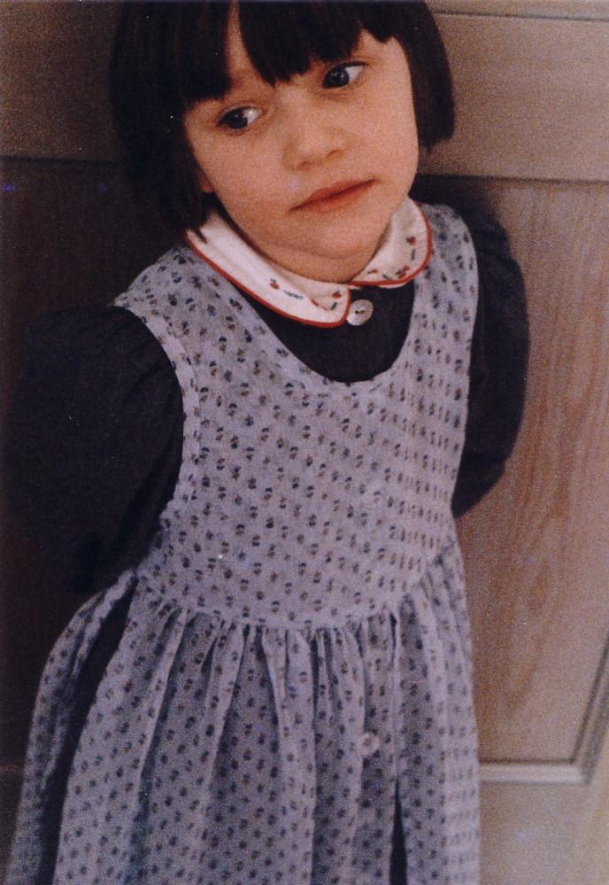 Cosima, 2000