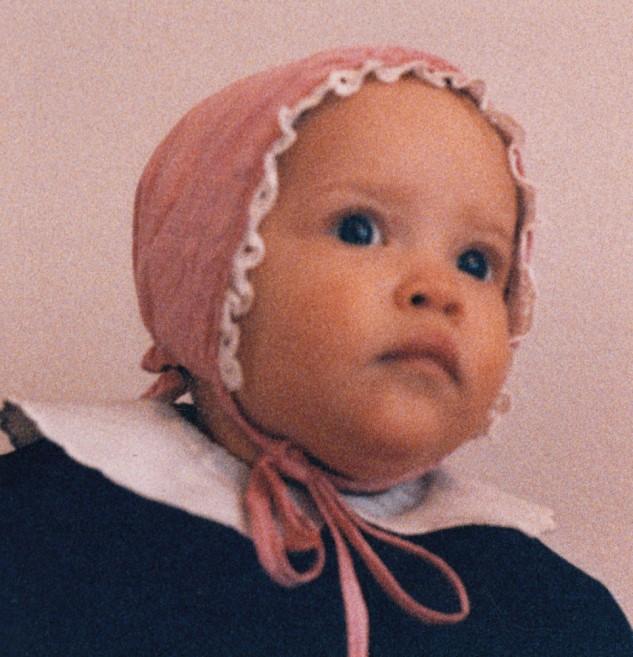Le Petit Chaperon rouge, 1988