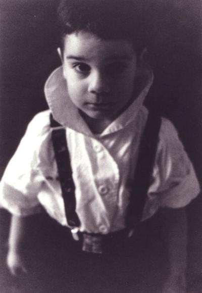 Roman, 1996