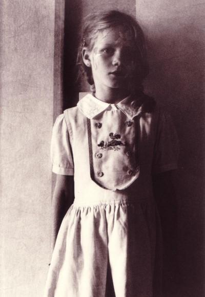 Tamara, 2002