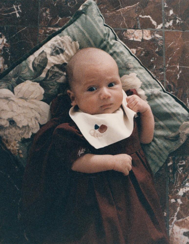 Timmy,1991