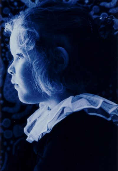 Charlotte, 1993