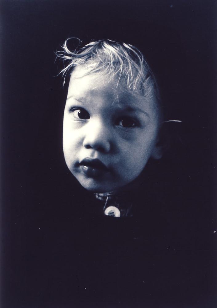 Tristan, 1993