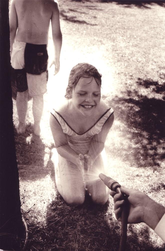 Die Freuden des Sommers, 1998