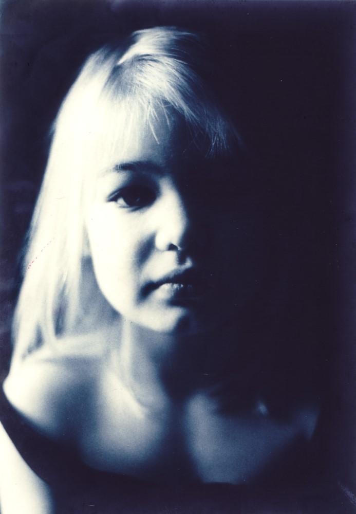 Anja, 1994