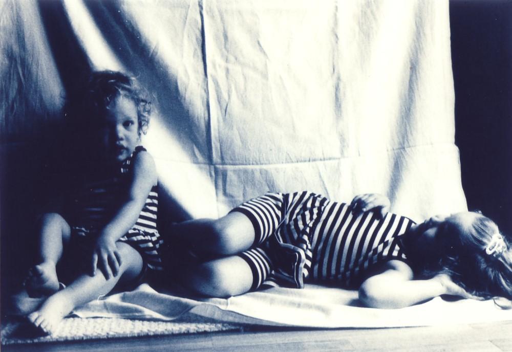 Lido, 1993