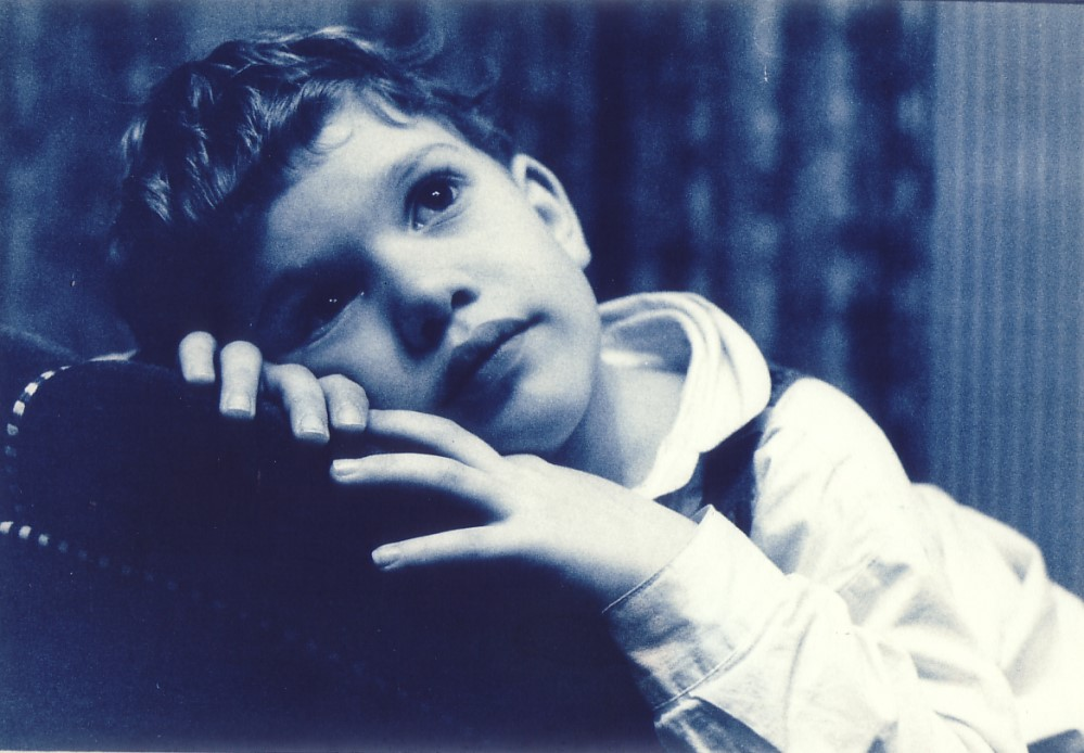 Tristan, 1997