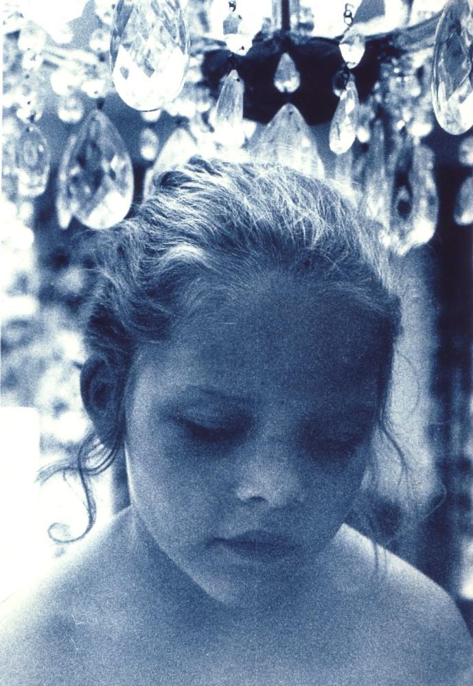 Kristall (Charlotte), 1995